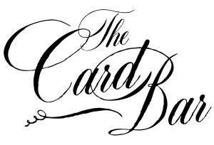 The Card Bar